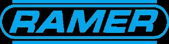Ramer Máquinas